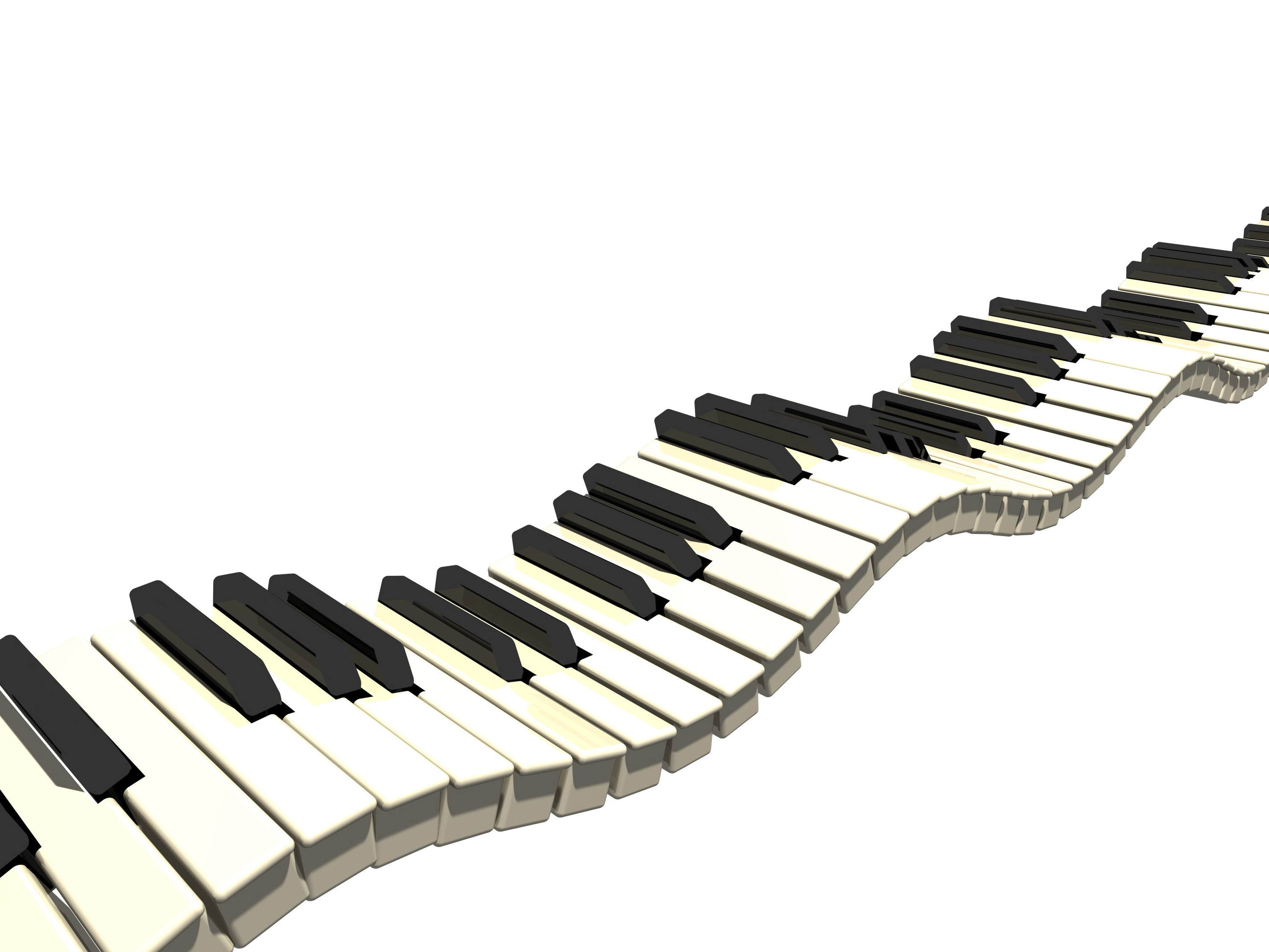 Pics Of Keys