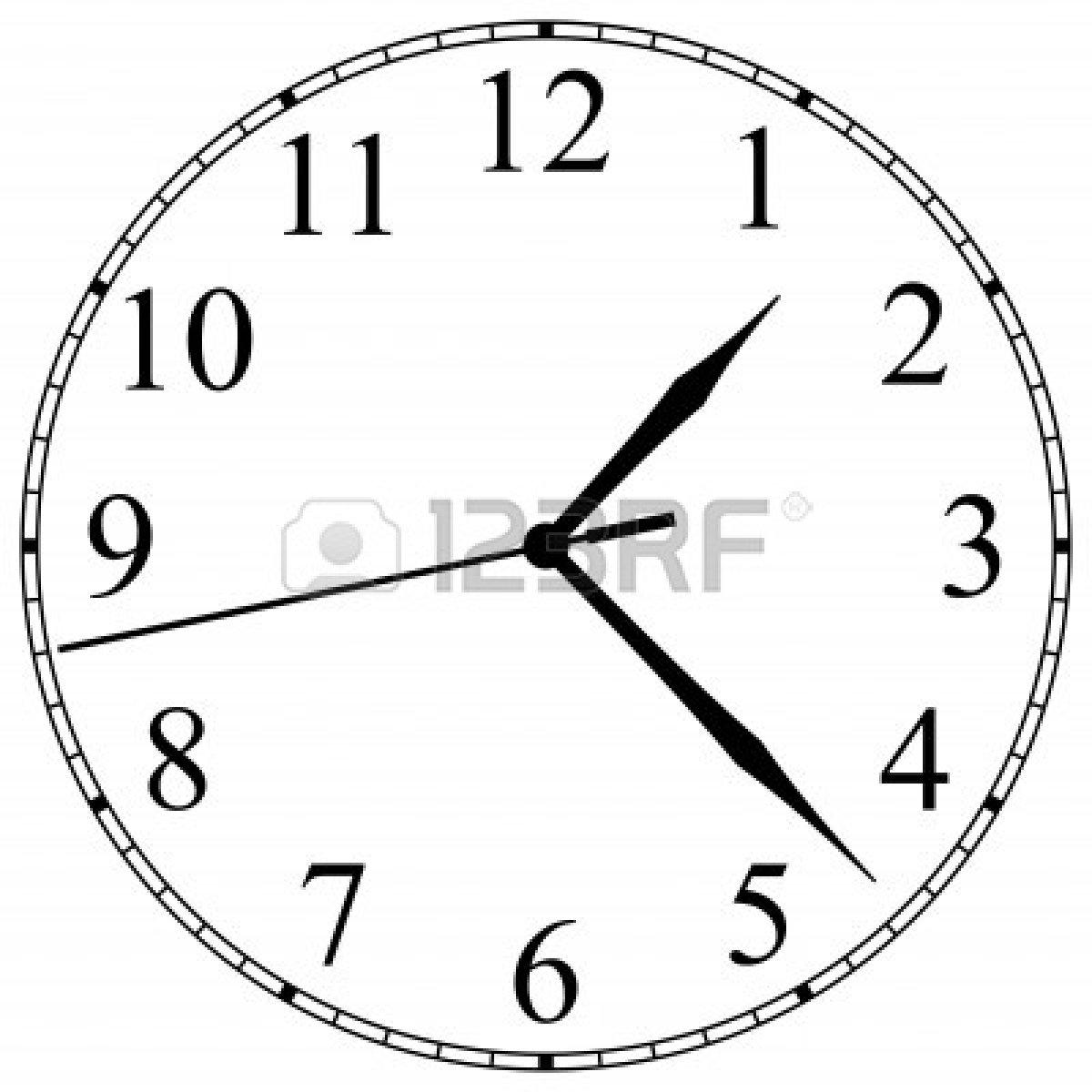 Pics Photos - Clock Face Clip Art Free 7-Pics Photos - Clock Face Clip Art Free 7816 Clock Face Clip Art-10