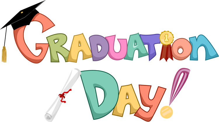 Pics Photos - Preschool Graduation Clip -Pics Photos - Preschool Graduation Clip Art Free 750 x 419. Download. Preschool Graduation Border Clip Art ...-16