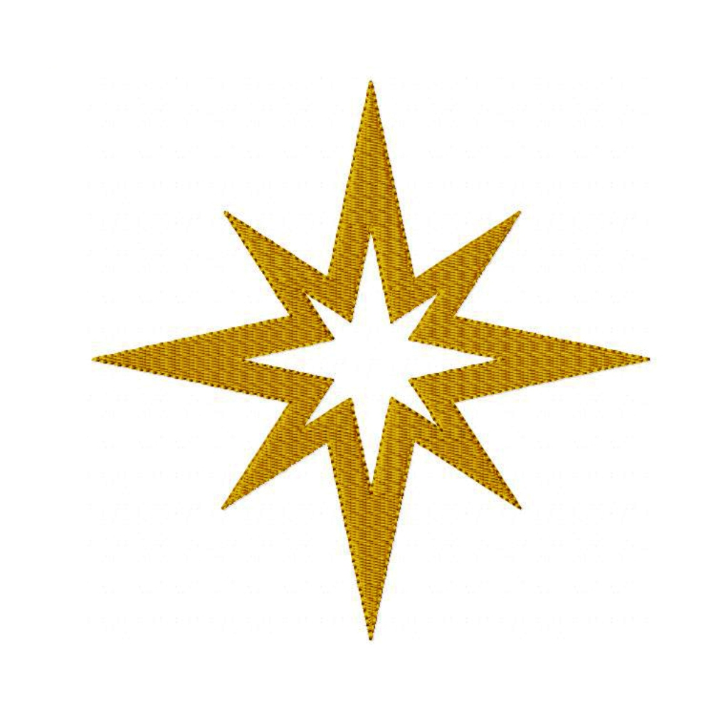 Picture Of A Star | clip art, .