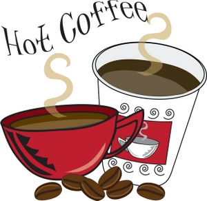 Picture of coffee clip art dromhfe top