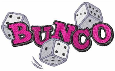 Pictures Bunco Clip Art Bunco Monster Cl-Pictures Bunco Clip Art Bunco Monster Clip Art Bunco Supplies Clip Art-5