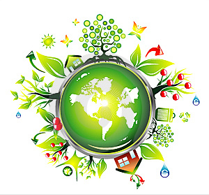 Pictures Clip Art For Environment