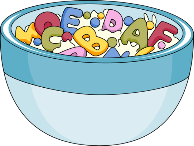 Pictures Flake Cereal In A Bowl Of Milk -Pictures Flake Cereal In A Bowl Of Milk Clip Art Clipart Http Www-17