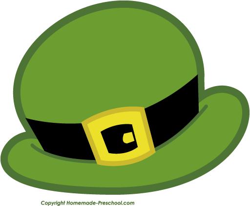 Pictures Leprechaun Hat Clipart Funny 6 Leprechaun Hat Clipart Funny 7