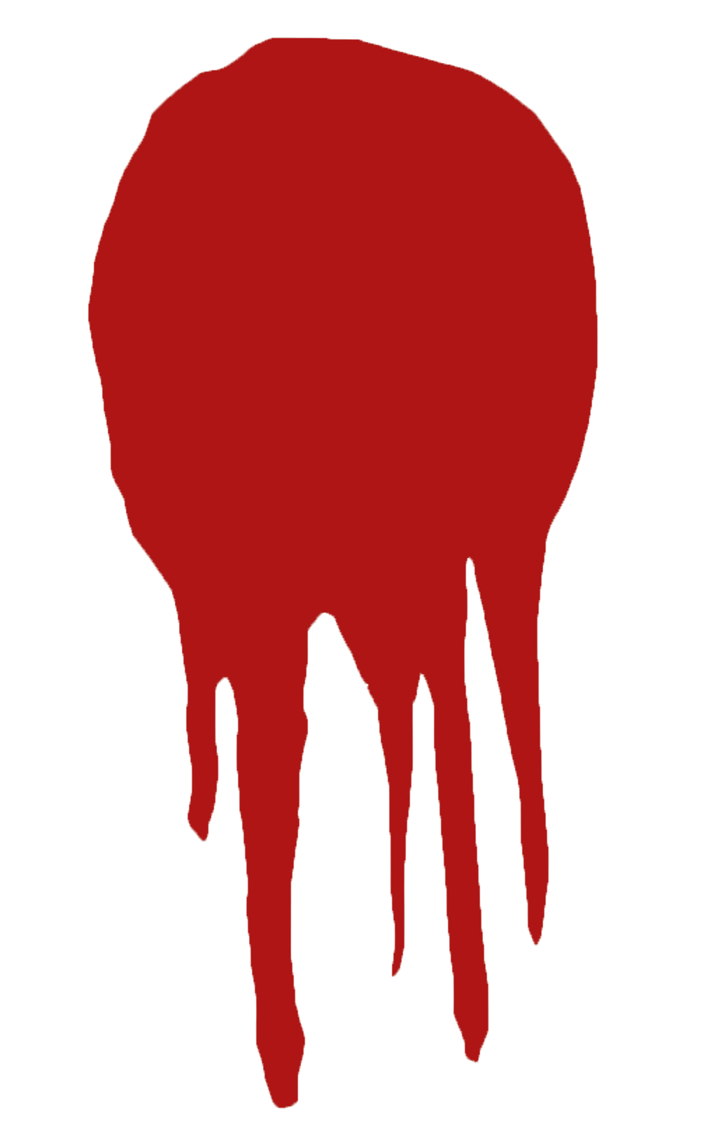 Pictures Of Blood Splatter - Clipart Lib-Pictures Of Blood Splatter - Clipart library-13