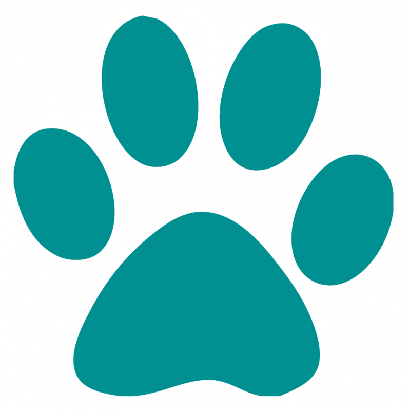 Pictures Of Cat Paw Prints Free Download-Pictures of cat paw prints free download clip art-17