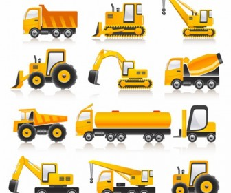 Pictures Of Construction Equipment Clipa-Pictures Of Construction Equipment Clipart Best-17