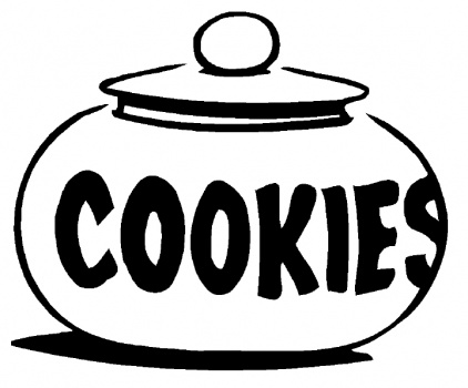 Pictures Of Cookie Jars U0026middot; Coo-Pictures Of Cookie Jars u0026middot; Cookie Jar Clipart ...-19