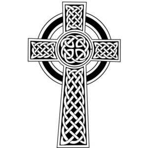 Pictures of Cross .