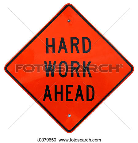 Pictures of hard work k7346388 - Search Stock Photos, Images .