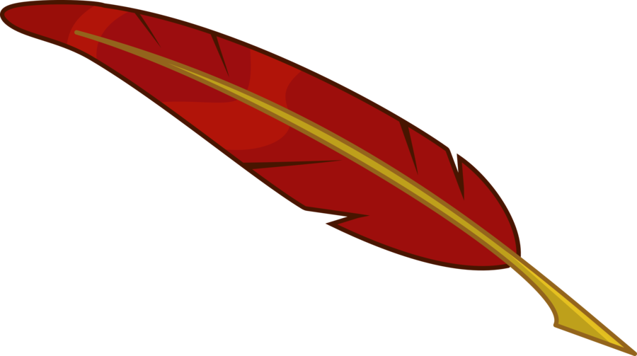 Pictures Of Quill Pens Clipart Best-Pictures Of Quill Pens Clipart Best-4