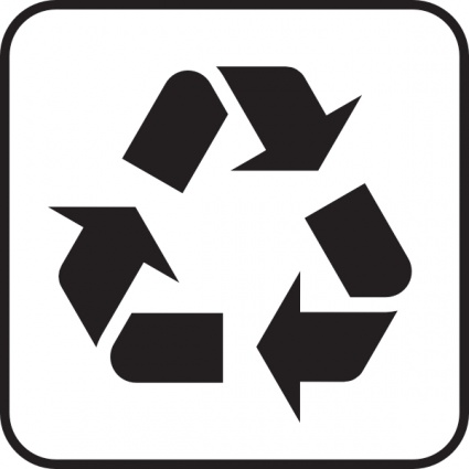 ... Pictures Of Recycling Symbols | Free Download Clip Art | Free Clip .
