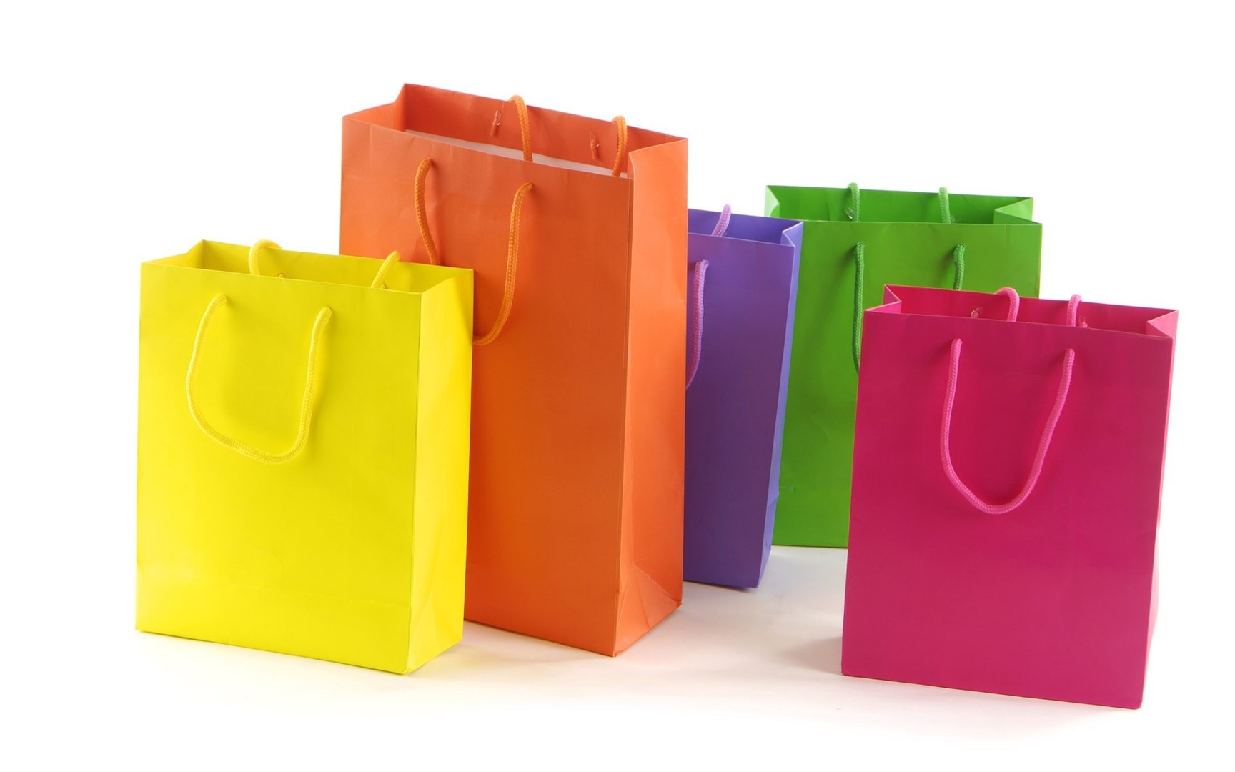 Pictures Of Shopping Bags-Pictures Of Shopping Bags-7