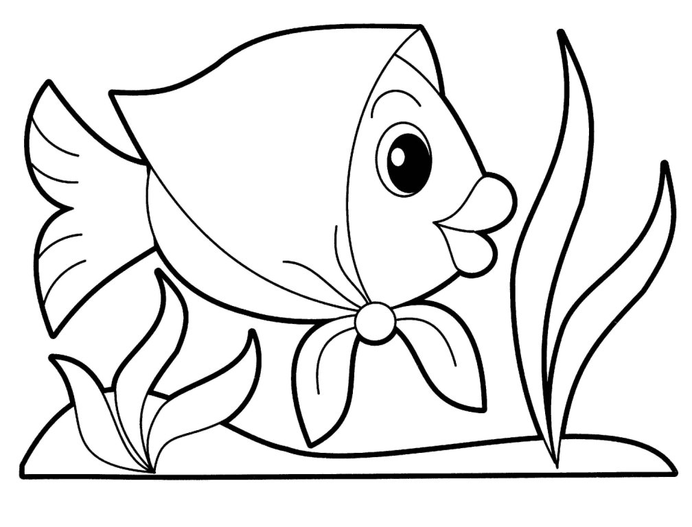 ... Pictures Wallpaper Clipart Images Free 2013 Baby Animal Coloring .