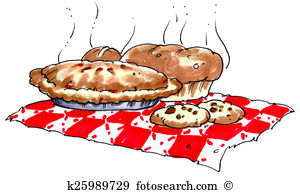 Pie-Pie-11