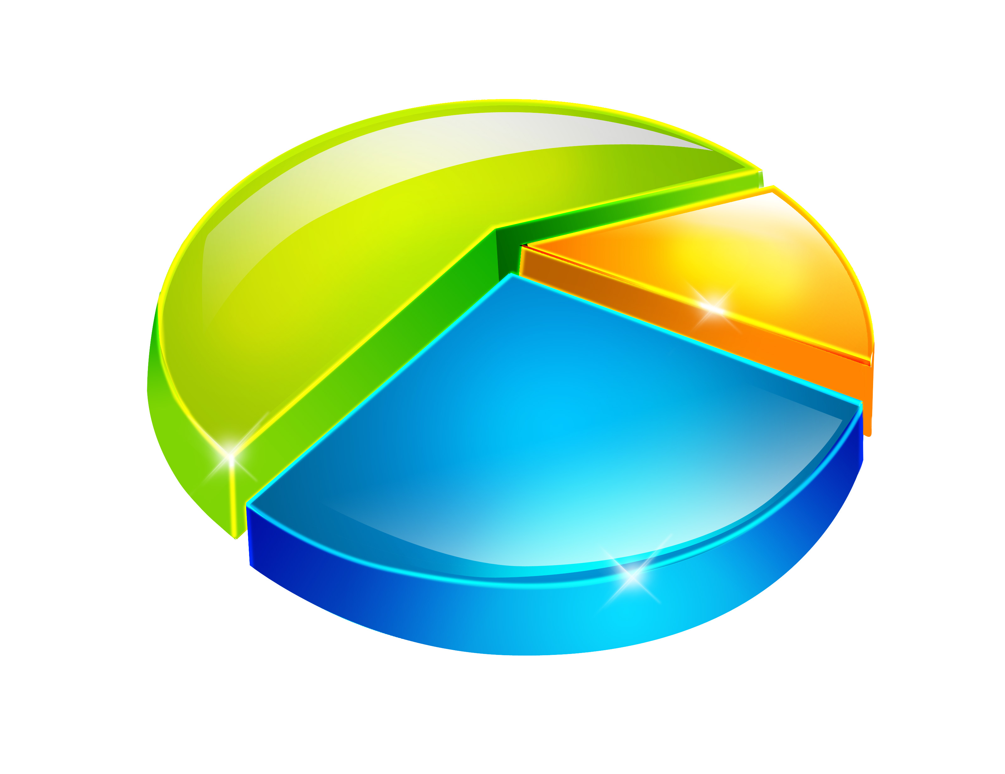 Pie Chart - Clipart library-Pie Chart - Clipart library-11