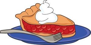 Pie Clip Art Pictures-Pie Clip Art Pictures-15