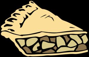 Pie clip art pictures free cl - Apple Pie Clip Art