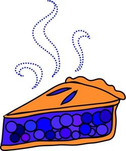 Pie clip art pictures free clipart image-Pie clip art pictures free clipart images 4 3-19