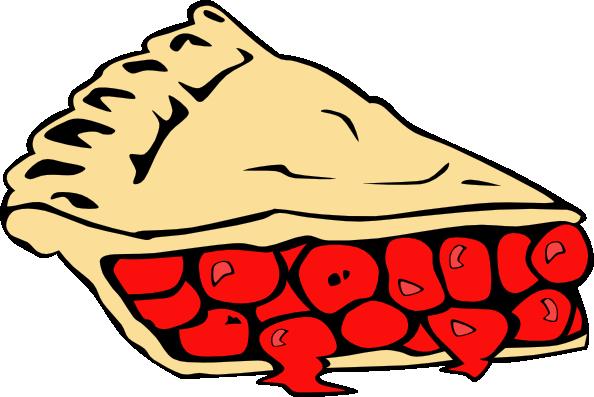 Pie Clip Art-Pie Clip Art-1