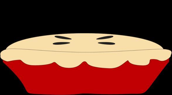 Pie Clip Art Pie Clip Art 7 Png-Pie Clip Art Pie Clip Art 7 Png-16