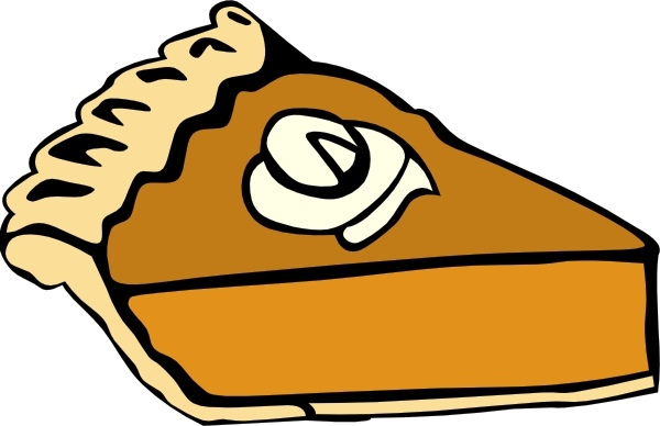 Pie clipart fans-Pie clipart fans-9