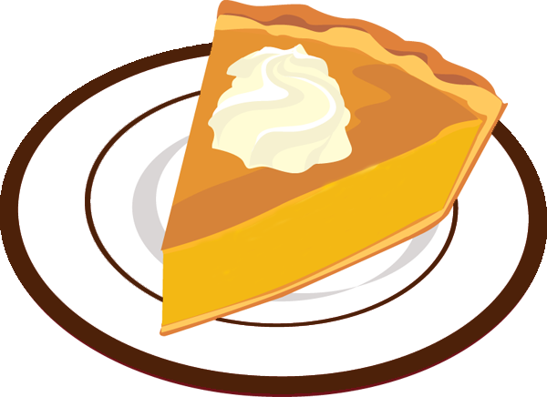 Pie clipart free clipart image-Pie clipart free clipart image-14