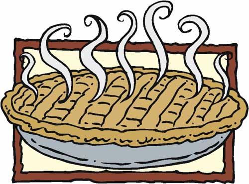 Pie home clip art download free clipartwiz 2