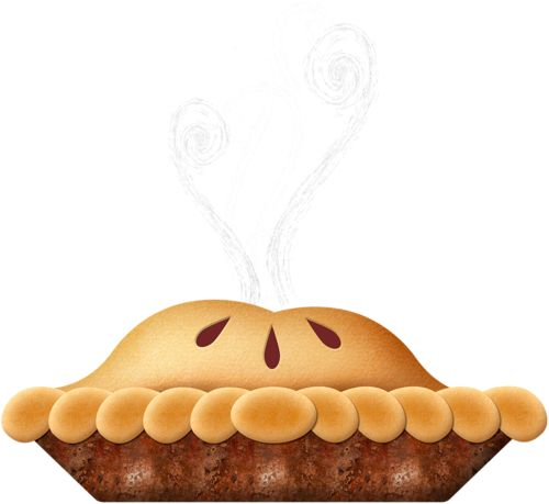 Pie mmmm dean clipart-Pie mmmm dean clipart-12
