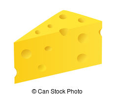 Piece Of Cheese Drawingsby ...-Piece of cheese Drawingsby ...-13