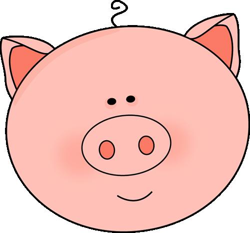 Pig Face-Pig Face-16