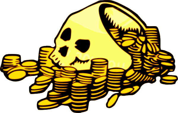 Pile Of Money Clipart   Clipart Library -Pile Of Money Clipart   Clipart library - Free Clipart Images-16