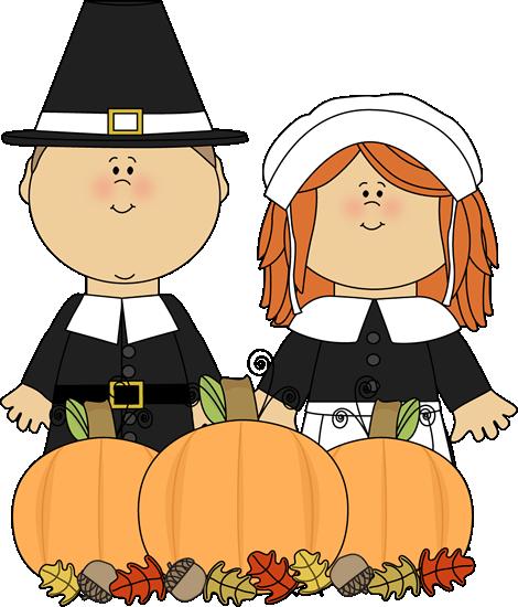 Pilgrims And Harvest-Pilgrims and Harvest-11