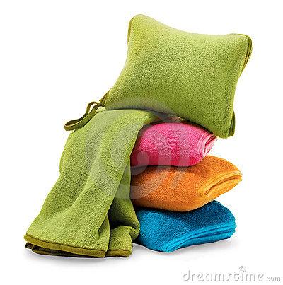 Pillow And Blanket Clipart Travel Blanke-Pillow And Blanket Clipart Travel Blanket Pillow 10788669 Jpg-19