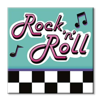 Pin by Suzie Collier on Schoo - Rock And Roll Clipart