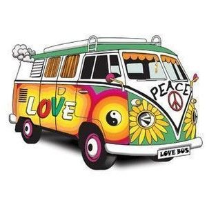 Pin Vw Bus Clip Art Vector Online Royalty Free Public Domain on .