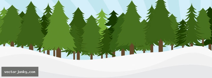Pine Tree Forest Clip Art Free-Pine Tree Forest Clip Art Free-14