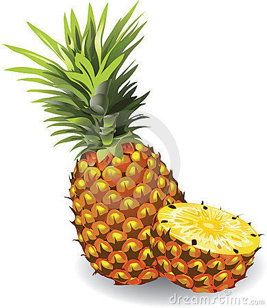 Pineapple Stock Illustrations u2013 10,109 Pineapple Stock Illustrations, Vectors u0026amp; Clipart - Dreamstime