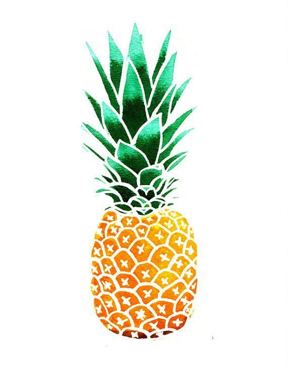 Pineapples Etc u0026middot; Imvu Clothing u0026middot; Quality Pineapple u0026middot; Pineapple Clipart