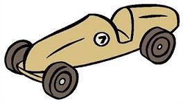 Pinewood Derby Car-pinewood derby car-10