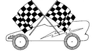 Pinewood Derby Car-pinewood derby car-11
