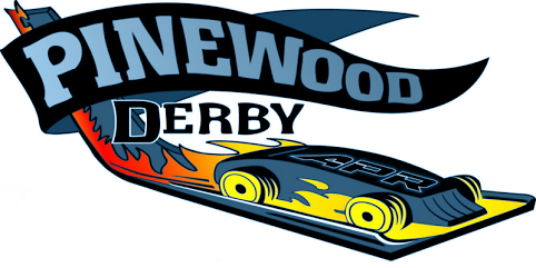 Pinewood Derby Clipart. All the Images,Graphics, Arts ..