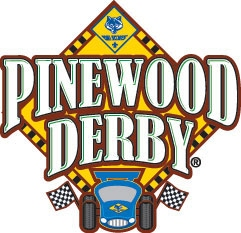 ... Pinewood Derby - Pack 3009 St. Pius X Appleton ...