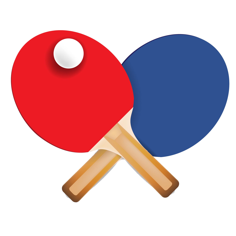 Ping Pong Download Png PNG Image-Ping Pong Download Png PNG Image-4