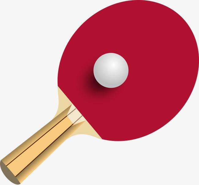 Pingpong, Ping Pong Paddle, Movement, Fi-pingpong, Ping Pong Paddle, Movement, Fitness PNG Image and Clipart-2