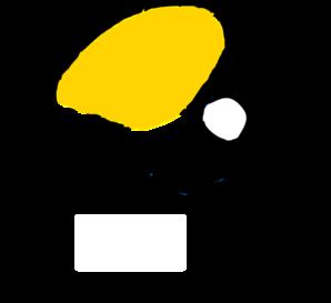 Ping Pong Stuff Clip Art