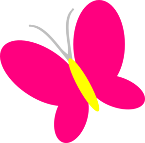 pink clipart