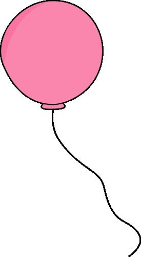 Pink Balloon-Pink Balloon-12