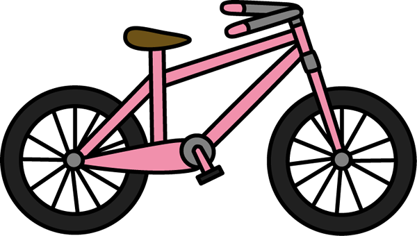 Pink Bicycle-Pink Bicycle-16